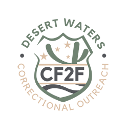From Corrections Fatigue to Fulfillment™ (CF2F) Instructor Training