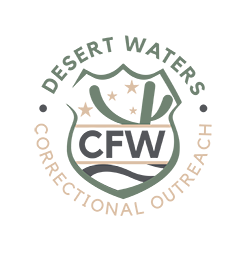 Corrections Family Wellness (CFW) Instructor Training