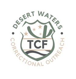 Towards Corrections Fulfillment™: For New Staff (TCF) Instructor Training