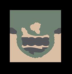 The Supportive Correctional Supervisor™ (TSCS)