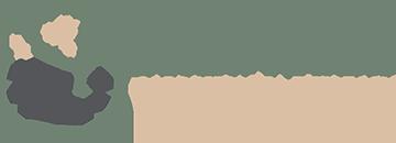 Desert Waters Logo